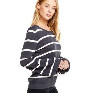 Chaser Lightweight Sweater by REVOLVE
